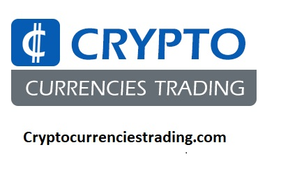 your guide in the world of trading crypto's