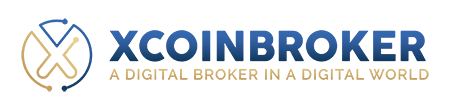 Why trade Cryptocurrency with xcoinbroker cryptocurrency Trading