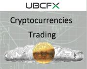 Forex & Cryptocurrencies Trading Platform for retail Trading