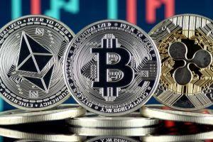 Bitcoin, Ethereum, XRP CFDs, Defi Moves, Blockchain Deals + More News 101