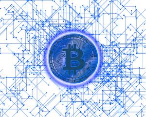 Image Source: https://pixabay.com/illustrations/blockchain-bitcoin-cryptocurrency-3349148/
