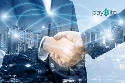 Exchange affiliate program