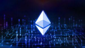 Ethereum 2.0 Testnet Medalla Running 'Reliably' at 76% Participation 101