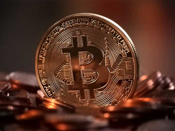 Are Cryptocurrencies Living Up to Their Full Potential?