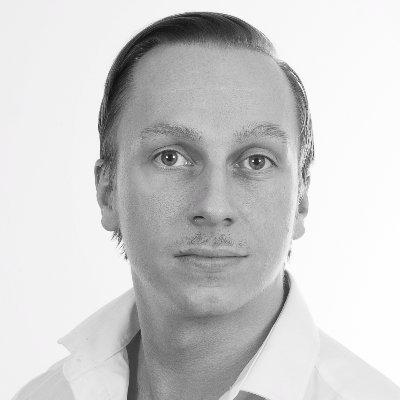 Decentralised platform Ethereum is hiring a dedicated security team for 2.0