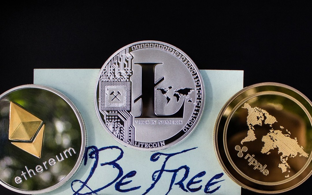 buy alt coins