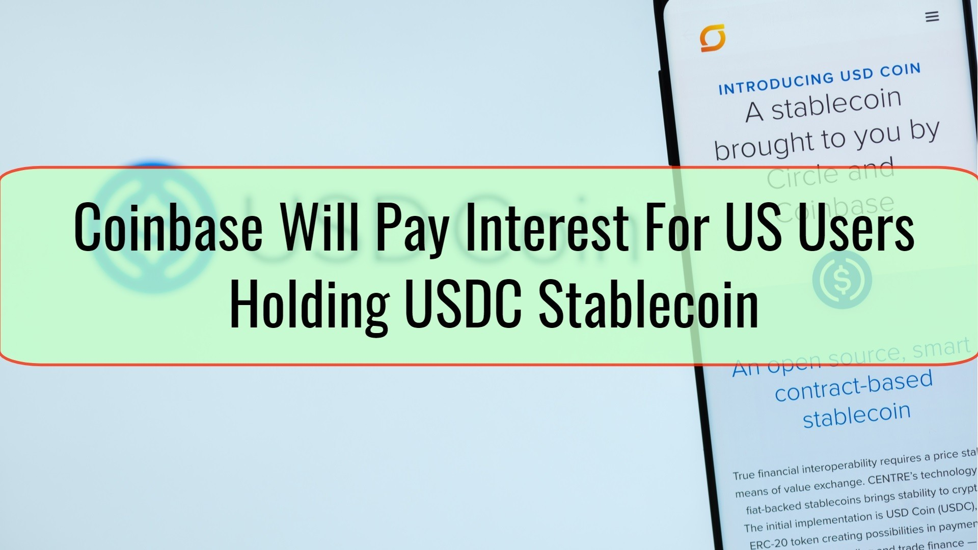 coinbase holding funds