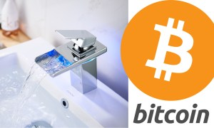 Welcome! - Best Cryptocurrency Faucets