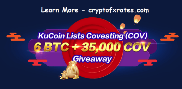 https://i2.wp.com/cryptofxrates.com/wp-content/uploads/2018/02/Trade-Covesting-COV-Coin-on-Kucoin-Buy.png?resize=586%2C287&ssl=1