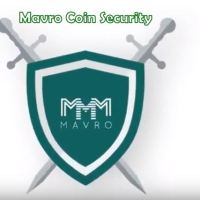 Buy Mavro Steps