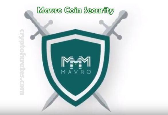 Buy Mavro Steps