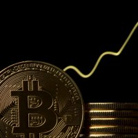 Bitcoin Continues To See Unprecedented Growth