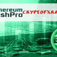 Ethereumcashpro coin exchange