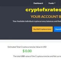 Bit2ex ECP trades tokens