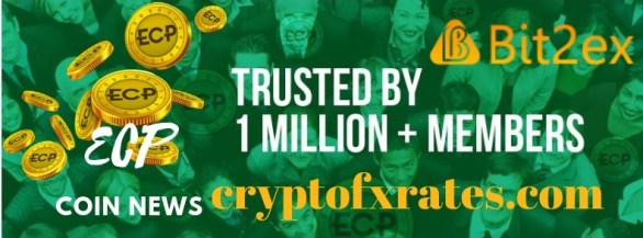 move ecp free tokens cryptofxrates.com