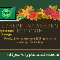 Withdraw only use ecp token wallet
