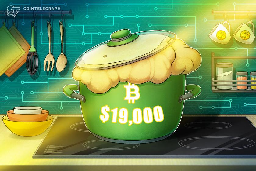 vapore a bitcoin coinbase 50