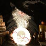 bitcoin market timing wizard thomas demark 630x420 kIucjT