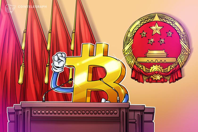 bitcoin naujienų agregatorius