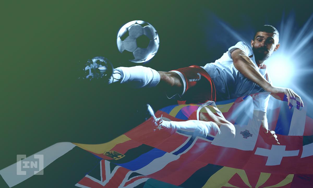 BIC soccer art 01 6pldzp