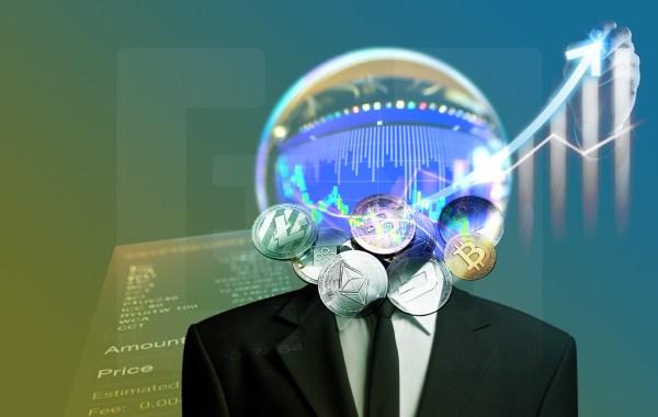BIC crypto prediction market u2t8TY