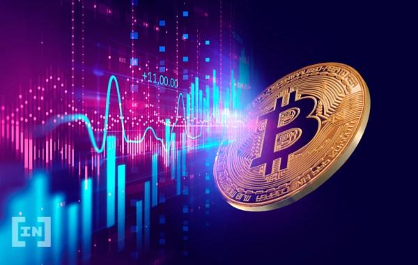bic stocks bitcoin tbod1B