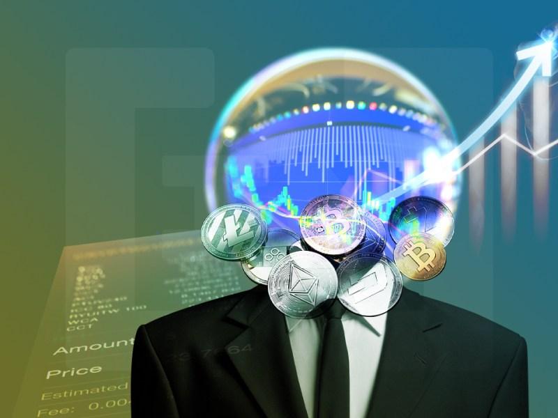 BIC crypto prediction market tnutPv