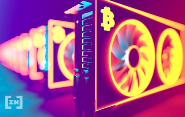 bic artwork bitcoin mining h626mY