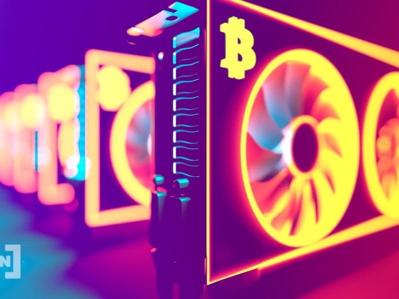 ubuciko be-bic bitcoin yezimayini h626mY