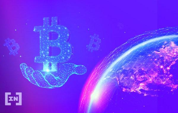 bic artwork mining BTC kXJPy0