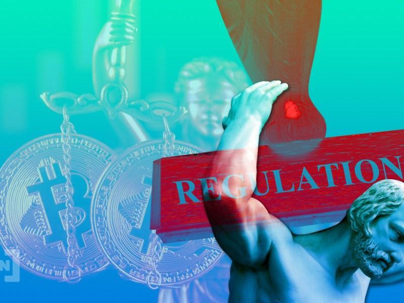 BIC crypto regulations 03 qYARrk