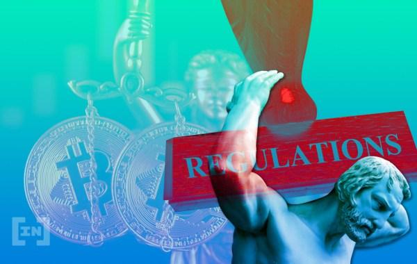 BIC crypto regulations 03 rR3XL9