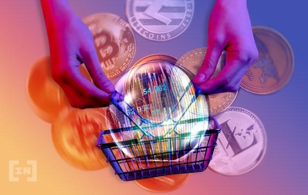 رمزنگاری بازار BIC qLrYRk