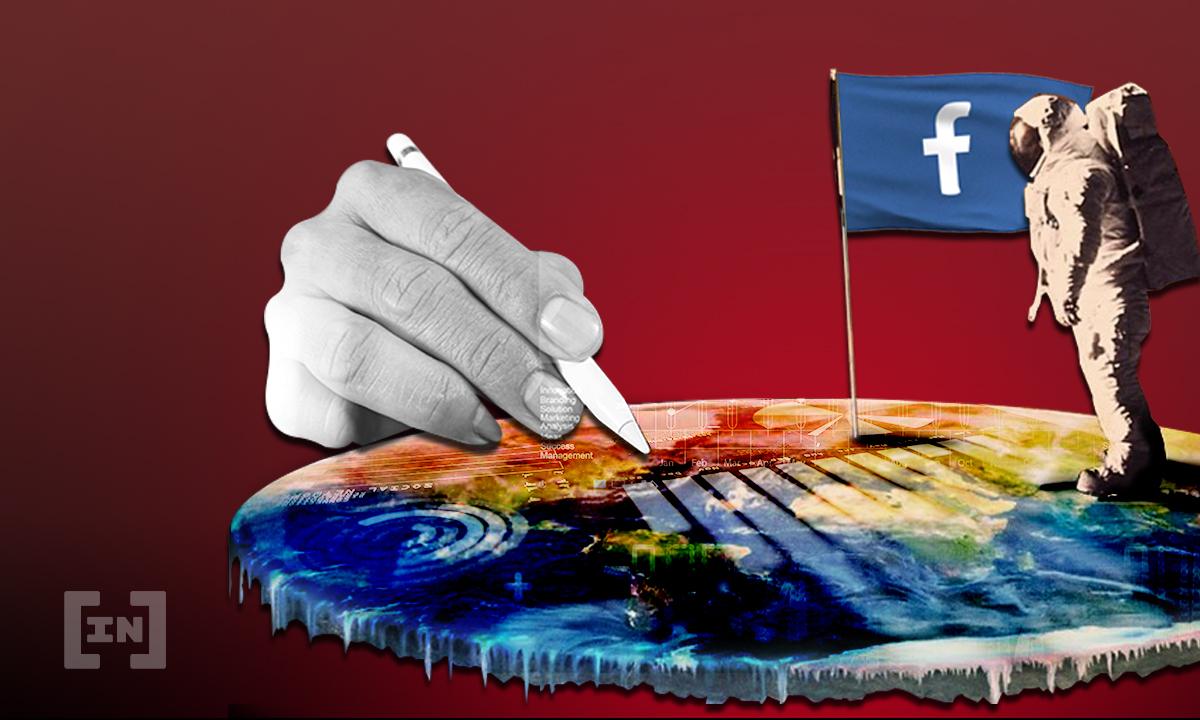 BIC facebook analiza Kn1eqn