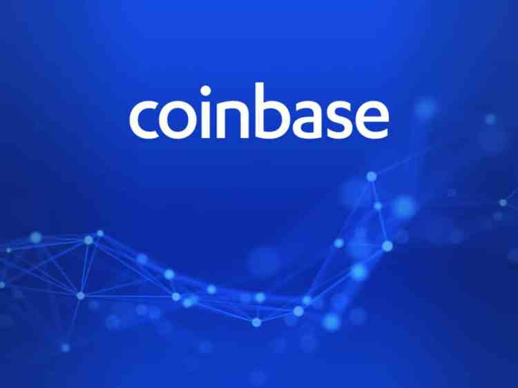 Coinbase To Add 4 New Cryptos Soon   CryptoGazette ...