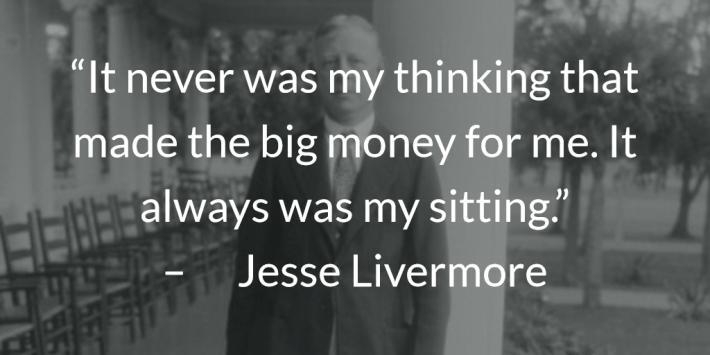 Jesse-Livermore-Quote-e1459884780406
