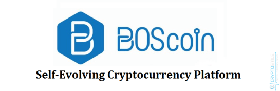 boscoin-self-evolving-cryptocurrency-platform.png