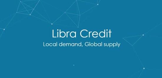 ¿Libra credit, tu acceso al mercado ?