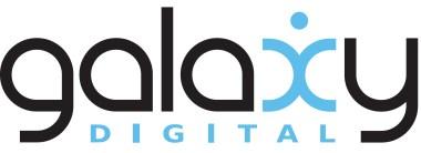 galaxy_digital_logo