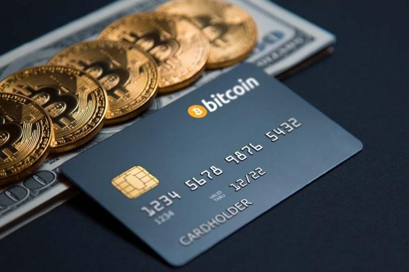 carta di debito bitcoin europa)