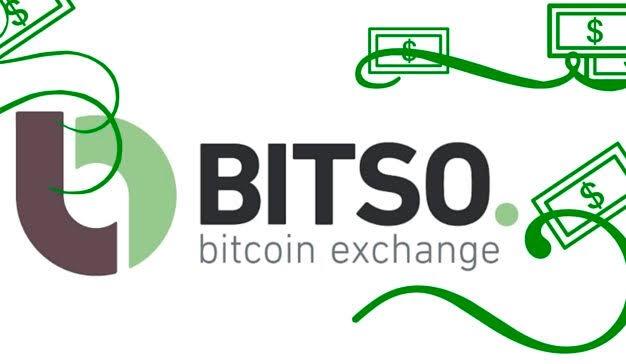 La pulseada crypto en México es entre Bitso y Binance