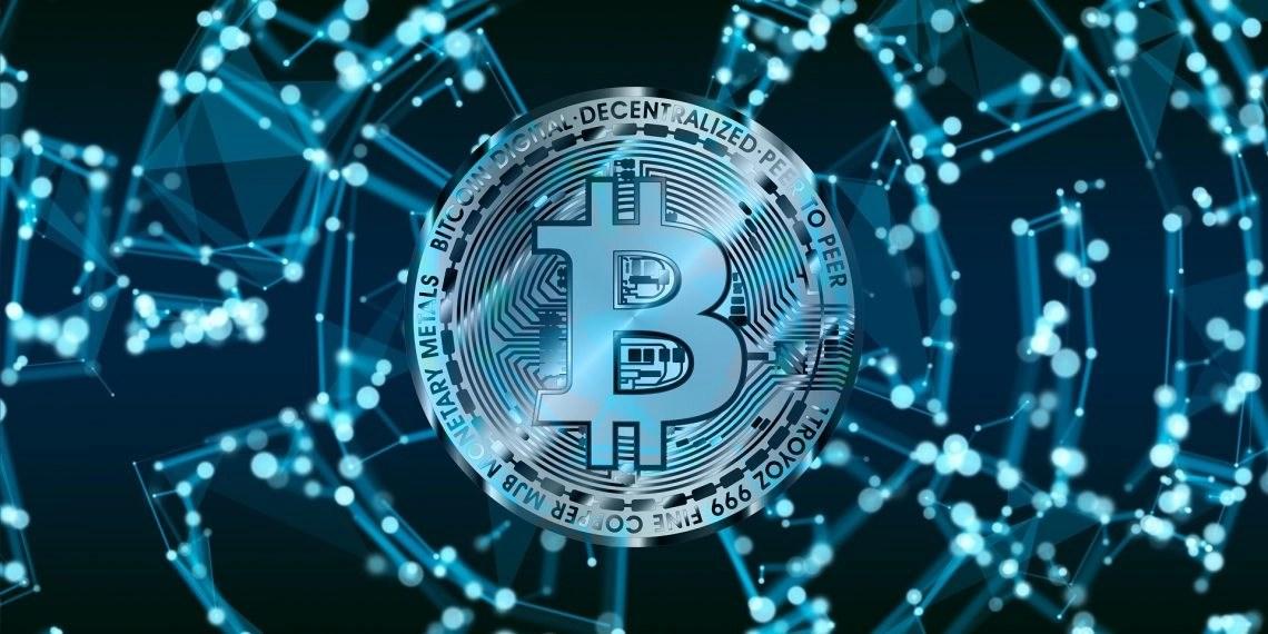 beste piattaforma om bitcoin te kopen