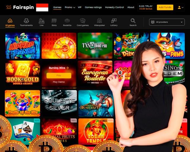 Permainan Slot Bitcoin 10 Baris Permainan Slot Bitcoin Percuma Raja Jalan Raya Profile All About Cfd Forum