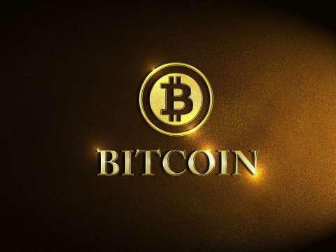 bitcoin generator