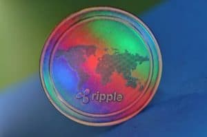 Ripple currency news