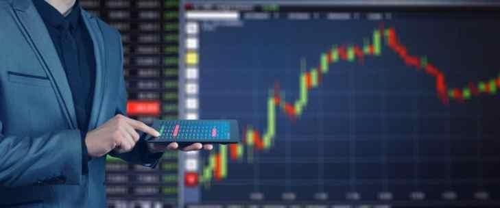 bitcoin price performance