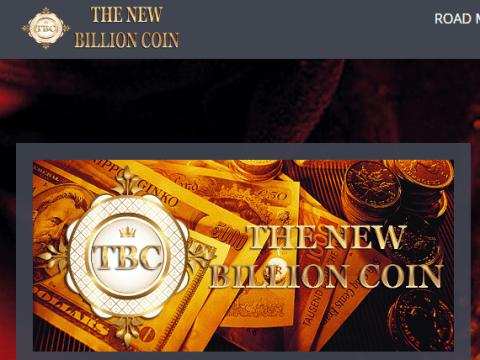 TBC New