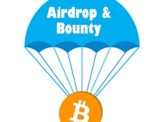 Register Airdrop to get tokens free ~ $$