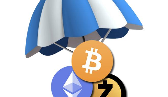 register tripus airdrop get trip tokens free cryptokiemtien com