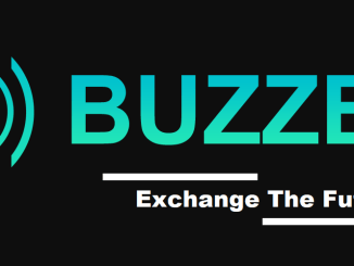 Register Buzzex Exchange Airdrop Bounty Get BZX Coins Free
